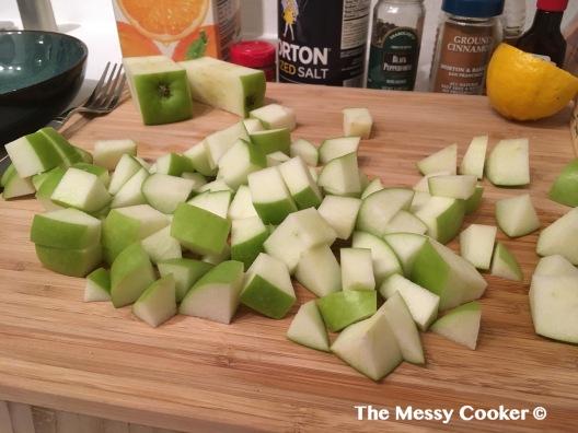 i-yam-apples