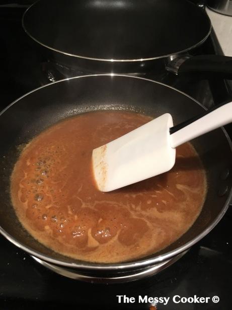 i-yam-glaze-cooked