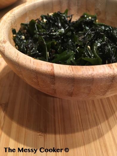 seaweed-salad-cover