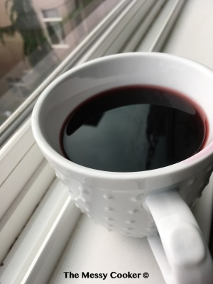mulled-wine-final
