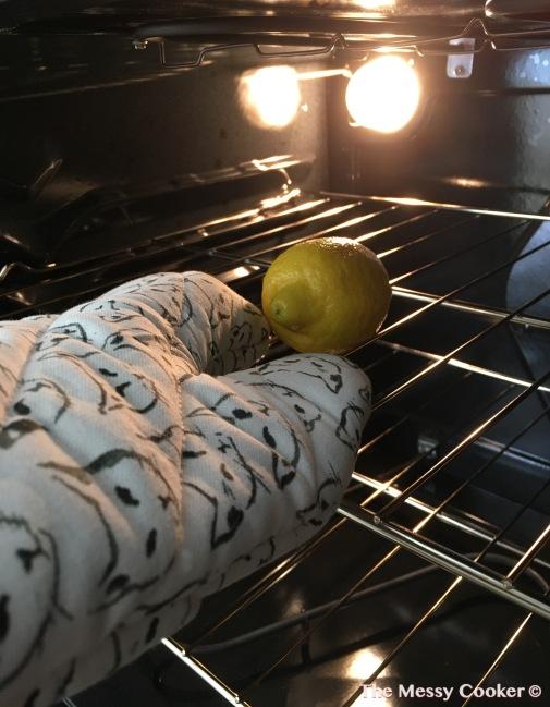 safety-good-lemon