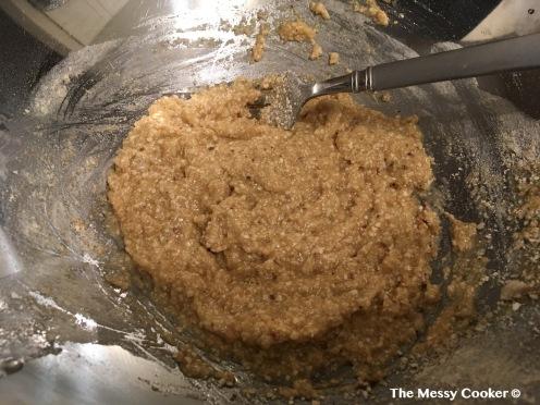 matzah soup 2