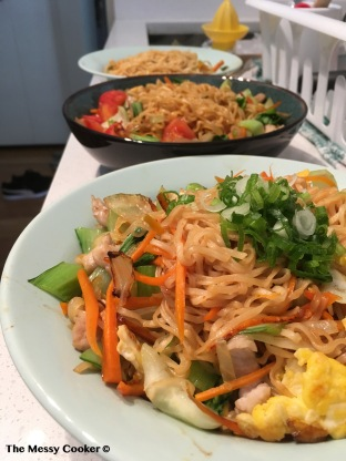 instant noodles 4