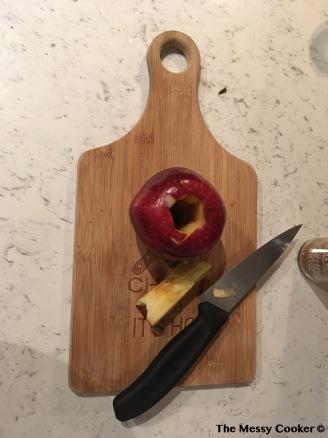 apple3